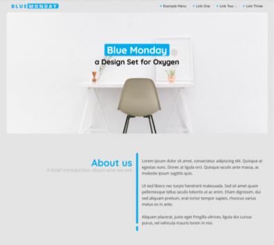 bluemonday-design-color1