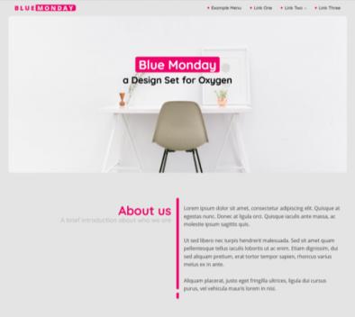 bluemonday-design-color2