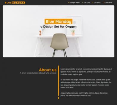bluemonday-design-color3