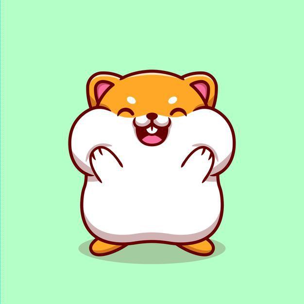 cute-hamster-holding-cheek-cartoon-illustration_138676-2773