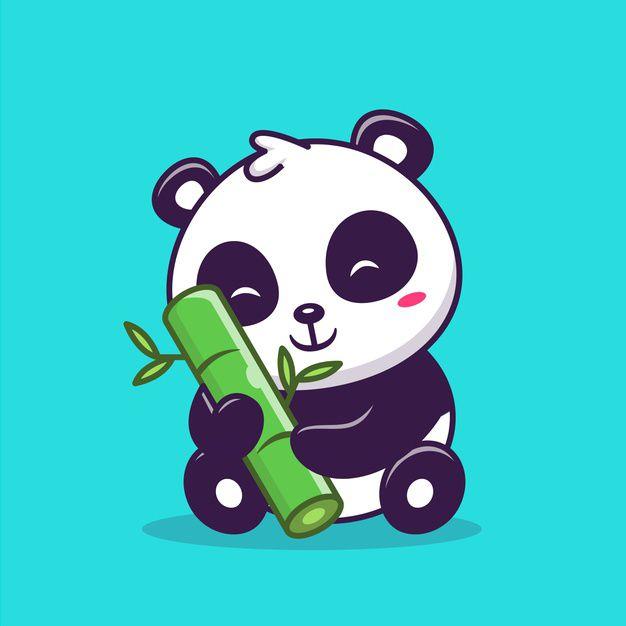 cute-panda-sitting-holding-bamboo-icon-illustration-animal-love-icon-concept_138676-1825