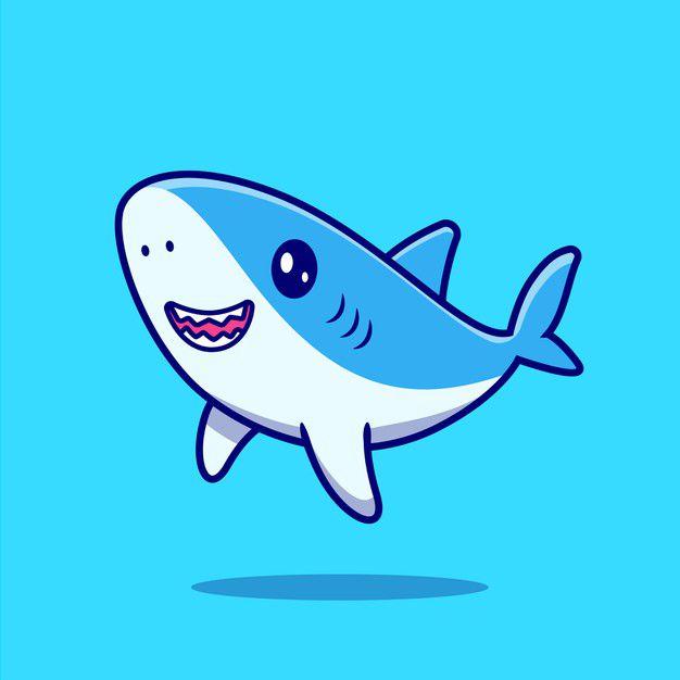 cute-shark-swimming-cartoon-icon-illustration_138676-2245
